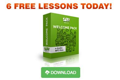 Free Spoken English Material Pdf