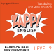 Zapp! English Vocabulary for Work Intermediate - audio pronunciation mp3 e-books