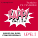 Zapp! English Vocabulary & Pronunciation Level 3 - podcast audio mp3 ebooks