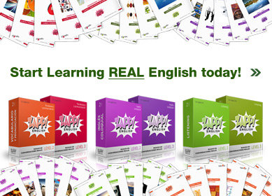 Zapp! English Whole System ebooks Download
