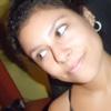 Lesly, Piura, Peru - Zapp! Listening Review