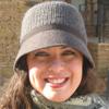 Noelia Zapp! English Whole System Review London