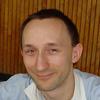 Tomasz Poland review of Zapp! English Intermediate Level 2