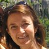 Maria José Zapp! English review Madrid