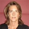 Simone José Zapp! English review Germany