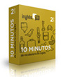10 Minutos de Vocabulario Serie 2