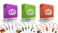 Zapp! English Level 2 Super Pack Download