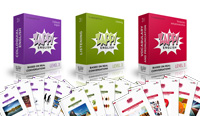 Zapp! English Level 3 Super Pack Download
