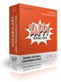 Zapp! Vocabulary y Pronunciation Level 2 Download eBooks