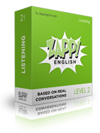 Download Zapp! English Listening Intermediate eBooks