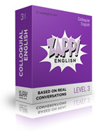 Colloquial Informal English download audio eBooks
