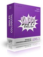 Zapp! Inglés Coloquial - Descargar ebooks y transcripciones