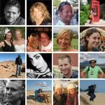 The Zappenglish.com team - English teachers in Barcelona and Oxford