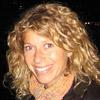 Amanda - English teacher in Barcelona, Spain