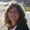 Katie - English teacher