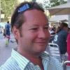 Mark - English teacher, Barcelona, Spain