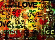 Love and Marriage - Zapp! English Listening 3.15