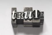 Honesty and lying - Zapp! English Listening 3.24