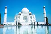 Wonders of the World - Zapp! English Listening 3.27