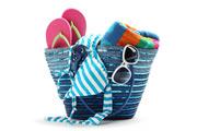 Holidays (Vacations) - Zapp! English Listening 3.28