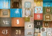 Numbers & amounts - Zapp! English Listening 3.32