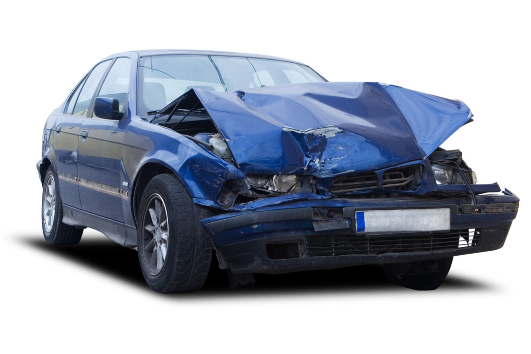 English Vocabulary & Pronunciation 3.3 - Incidents & Accidents