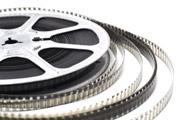 Zapp! English Colloquial Podcast 3.21 - Movies and Cinema