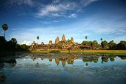 Zapp! English Colloquial 3.4 - Travel - Angkor Wat