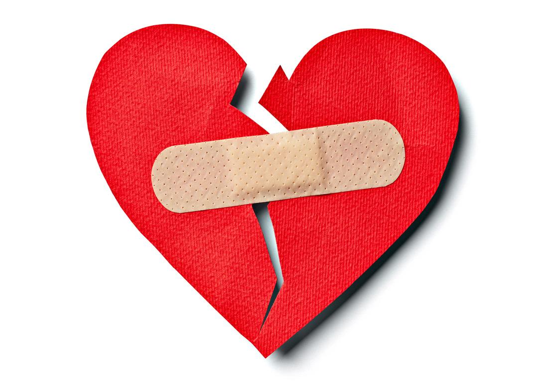 Audio Podcast: Love & Marriage - English Vocabulary