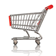 English Vocabulary & Pronunciation MP3 - Shopping