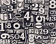 Zapp! English Colloquial 3.32 - Numbers & Amounts - Audio Podcast