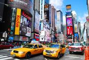 Audio ebook - Zapp! English Vocabulary & Pronunciation 3.29 - Advertising