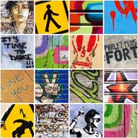 e-Books: Zapp! English Colloquial MP3 2.6 - City Life