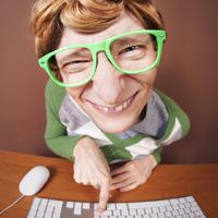 Zapp! English Colloquial 2.12 - Computers - Download ebooks
