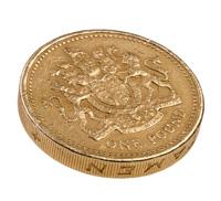 English Audio Conversations about Money
